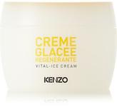 Kenzoki Vital-ice Cream, 50ml