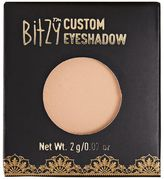Bitzy Custom Compact Eye Shadows Au Naturale
