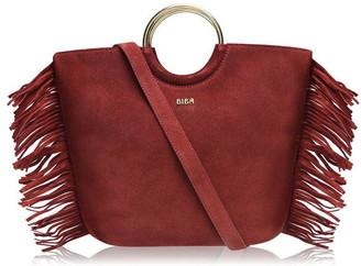 Biba Grace Bucket Bag