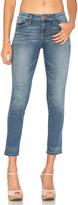Joe's Jeans Ruthie Eco-Friendly The Vixen Ankle