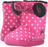 Favorite Characters Disney® Minnie Mouse Boot MNF211 (Toddler)
