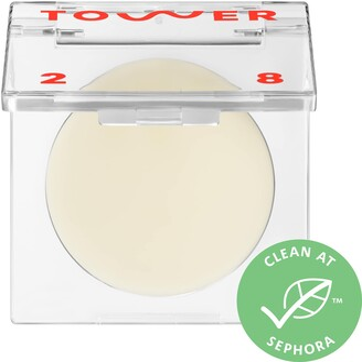 Tower 28 Beauty SuperDew Shimmer-Free Highlight Balm