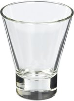 Global Amici Double Old Fashioned Glasses - 4 ct