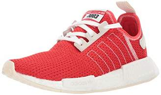 adidas Men's NMD_R1 Running Shoe