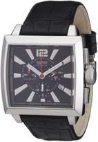 Esprit EL101031F01 - Men's Watch
