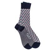 Thomas Pink Gainsborough Geo Socks