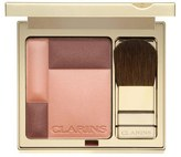 Clarins Blush Prodige Illuminating Cheek Colour - 04 Sunset Coral (7.5g)