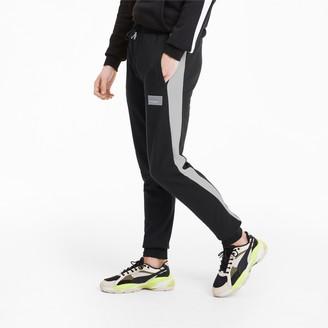 Puma Avenir Men's Graphic Sweatpants