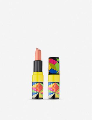 Bobbi Brown Crushed lip colour 3.4g