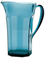 Guzzini Belle Epoque Pitcher