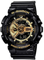 G-Shock Casio Men's Watch