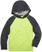 Xersion Long-Sleeve Pullover Hoodie - Preschool Boys 4-7