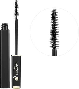 Lancôme DEFINICILS - High Definition Mascara
