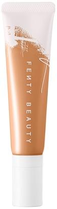 Fenty Beauty Pro Filt'r Hydrating Longwear Foundation - Colour 320