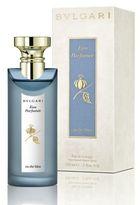 Bvlgari Eau Parfumee au the bleu Eau de Cologne