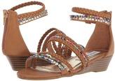 Steve Madden Jbolly Girl's Shoes