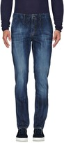 Colmar Denim pants - Item 42603535