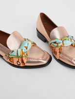 Free People Sable Loafer