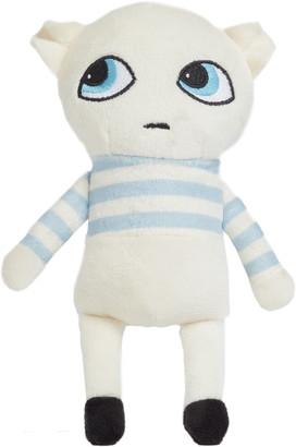 Luckyboysunday Baby Mause Plush Toy