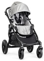 Baby Jogger Infant 'City Select' Single Stroller