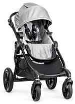 Baby Jogger Infant 'City Select' Single Stroller