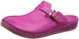Andrea Conti 0021541 Women's Clogs