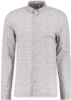 Teddy Smith Carton Shirt Grey