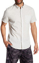 Micros Sal Short Sleeve Pocket Shirt
