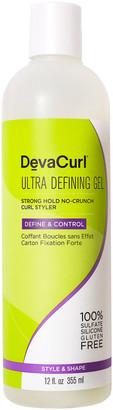 DevaCurl Ultra Defining Gel 360Ml