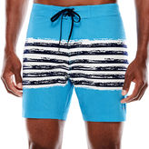 Dockers Relaxed-Fit Boardshorts