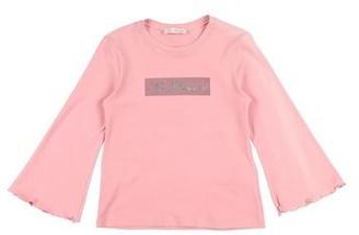 Miss Blumarine T-shirt