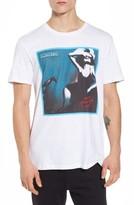 Eleven Paris Men's Elevenparis Ruse T-Shirt