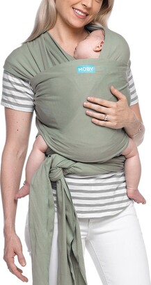 MOBY Classic Baby Carrier
