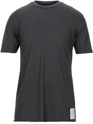 Satisfy T-shirts