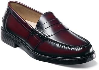 Nunn Bush Lincoln Men's Penny Loafers