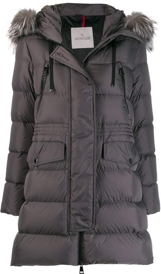 e78b944d9 padded coat