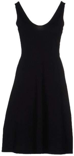 Ralph Lauren Black Label Short dress