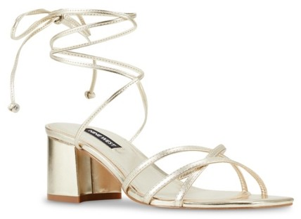 Gold Heels Dsw Shop The World S Largest Collection Of Fashion Shopstyle