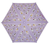 Holly & Beau Holly and Beau Fairy Color-Changing Kids Umbrella
