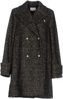 Vicolo Coats - Item 49265507