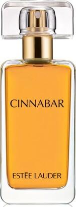 Estee Lauder Cinnabar Eau de Parfum (50ml)