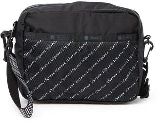 Destiel Love Sport Bag Sac de Sport Sac /à Dos /à Cordon pour Le Shopping de Gym