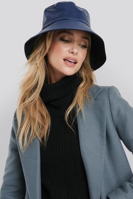 NA-KD PU Bucket Hat