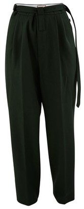Plan C Suit trousers