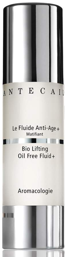 Chantecaille Bio Lifting Oil Free Fluid+
