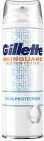 Gillette Hydra Skinguard Foam Prep 250ml
