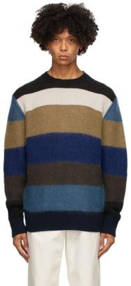 Marni Multicolor G5 Sweater