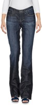 William Rast Denim pants - Item 42617860