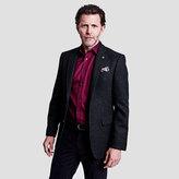 Thomas Pink Ramsay Jacket