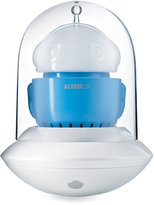 Bed Bath & Beyond Alessilux Lumiere UFO Lamp in Blue